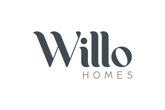 Salix Homes has launched Willo Homes -  a new affordable home-ownership brand