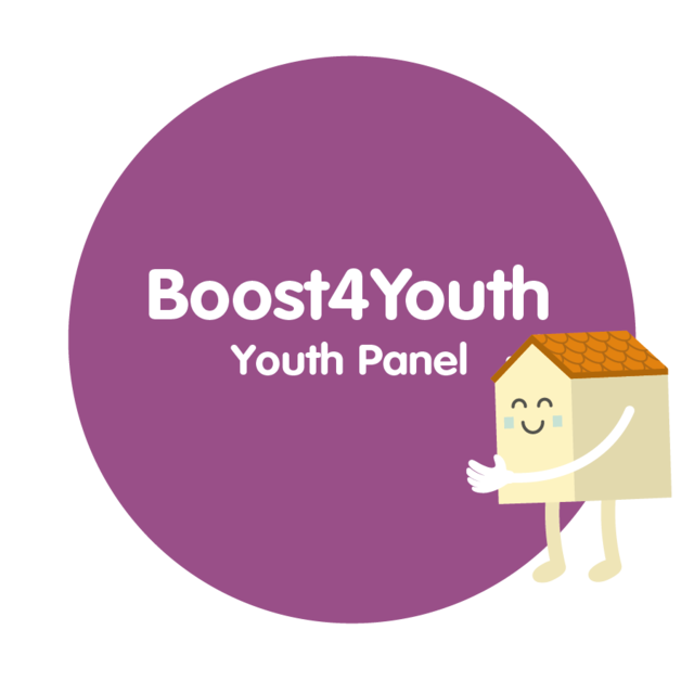 Boost4Youth Panel